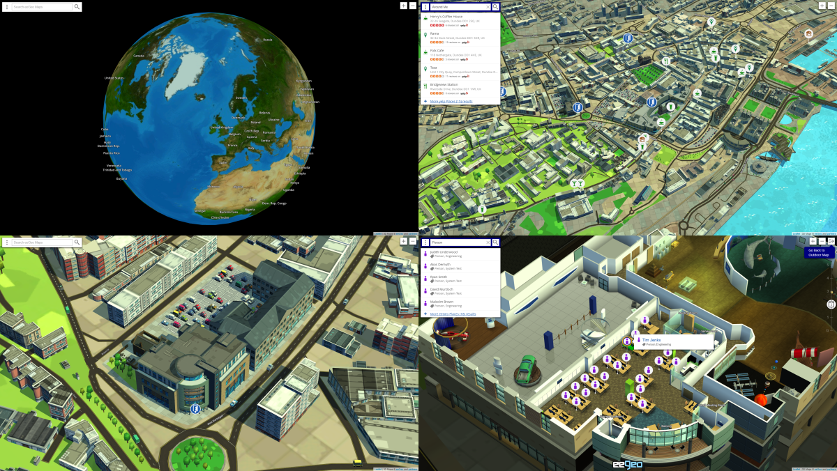 Building gorgeous 3d maps with eegeojs and leaflet sitepoint eegeo 3d maps space to desk gumiabroncs Image collections